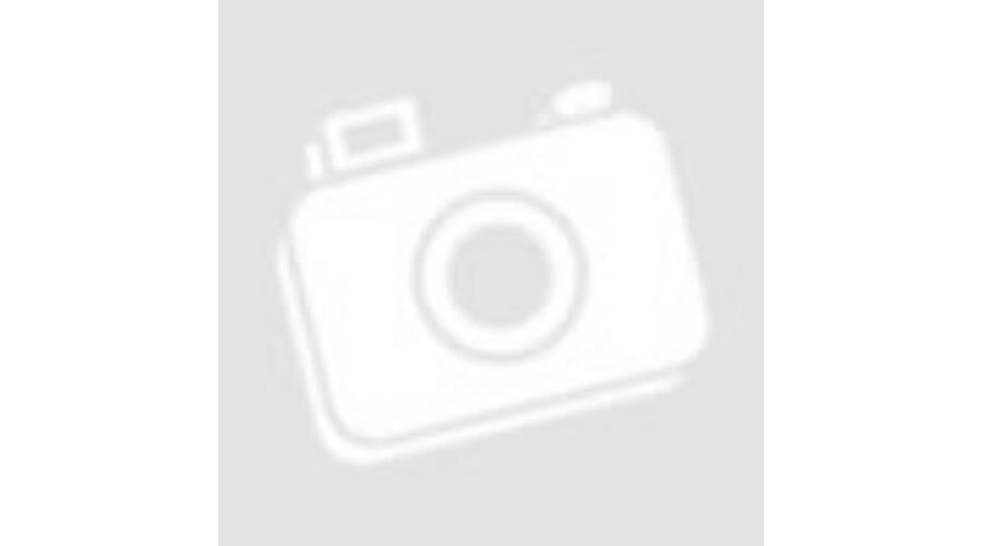 b1f9bfb75761 Horgolt állatkák és más kedves figurák - Könyvespolc - GOMBOLYDA Kft ...